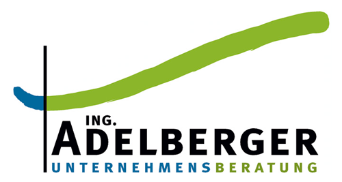 Ing. Adelberger Unternehmensberatung - Wels